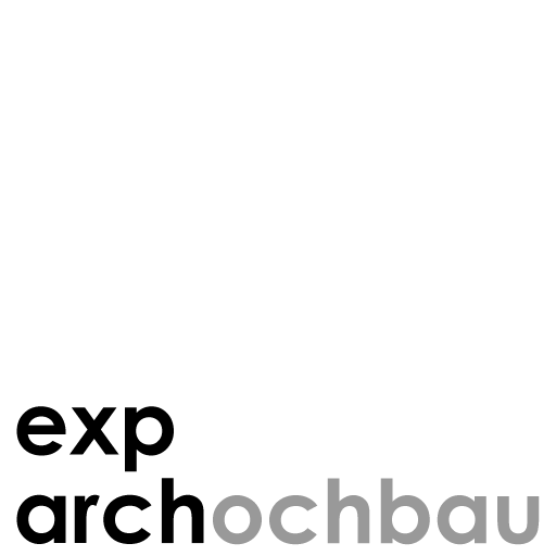 Logo of the popup