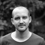 Andreas Körner, MArch